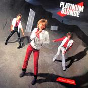 Platinum Blonde: Standing In The Dark