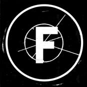 Flats (EP)