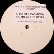 Strangers / Mr Me Too (Remixes)
