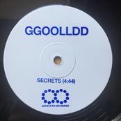 GGOOLLDD: Secrets