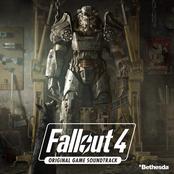 Thumbnail for Fallout 4 (Original Game Soundtrack)