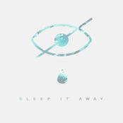 Brojob: Sleep It Away