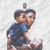 NBA Youngboy: Ain't Too Long