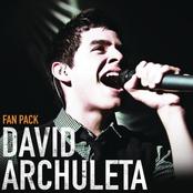 Fan Pack - EP