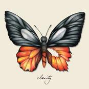Jacob Lee: Clarity