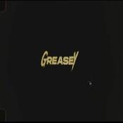 Greasey