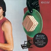 Kasim Sulton: Kasim