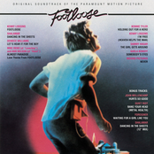 Footloose (15th Anniversary Collectors' Edition)