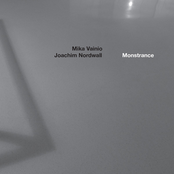 Monstrance