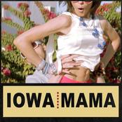 IOWA - Мама