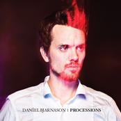 Daniel Bjarnason: Processions