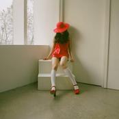 동그라미의 꿈 - EP