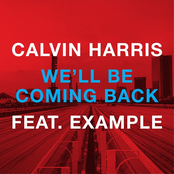 We'll Be Coming Back Feat. Example