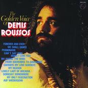 The Golden Voice Of Demis Roussos