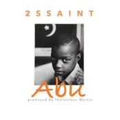 2ssaint: Abu
