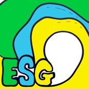 Esg: ESG