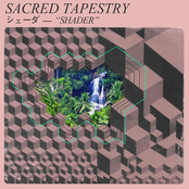 Ld・vhd by Sacred Tapestry