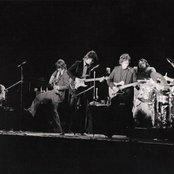Bob Dylan and The Band d9a4aadf363643efa8c2201dbd7fc78f