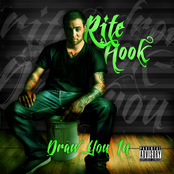 Rite Hook: Draw You In