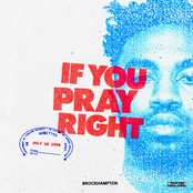 IF YOU PRAY RIGHT
