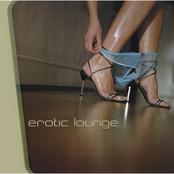 Erotic Lounge 1 - CD1