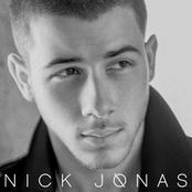 Nick Jonas (Deluxe)