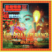 The Asia Experience