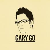 Gary Go (Non EEA)