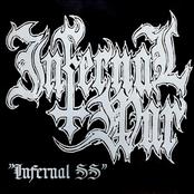 Infernal SS (EP)
