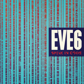 Eve 6: Speak In Code (Spotify Exclusive)