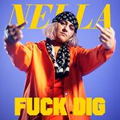 Nella: Fuck Dig