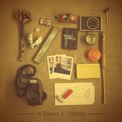 Prateek Kuhad: In Tokens & Charms