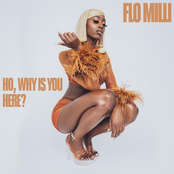 Ho, why is you here ? [Explicit]