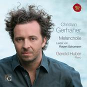 Christian Gerhaher: Schumann: Lieder