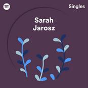 Sarah Jarosz: Spotify Singles
