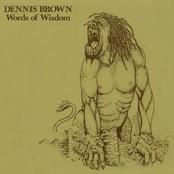 Dennis Brown - Cassandra