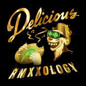 Delicious Vinyl All-Stars Remxxology (Deluxe Edition)
