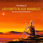 Ladysmith Black Mambazo: The Star and the Wiseman