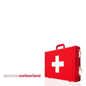 Electric Six: Switzerland