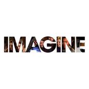 Imagine [Originally By John Lennon]