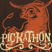 C.W. Stoneking: Pickathon Music Festival 2009