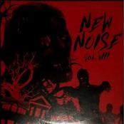 Metal Hammer 316 - New Noise Vol. VIII