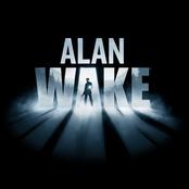 Alan Wake OST