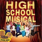 High School Musical 1