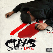 Celebrity Death