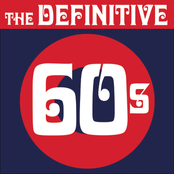 The Union Gap: The Definitive 60's (sixties)