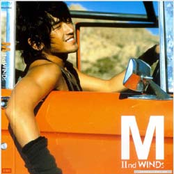 IInd Winds