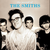 The Sound of The Smiths [disc 1]