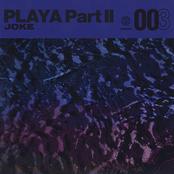 Playa Pt. II