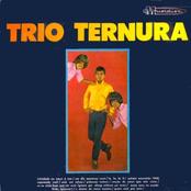 Trio Ternura (1968)